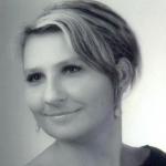 Magdalena Wiśniewska