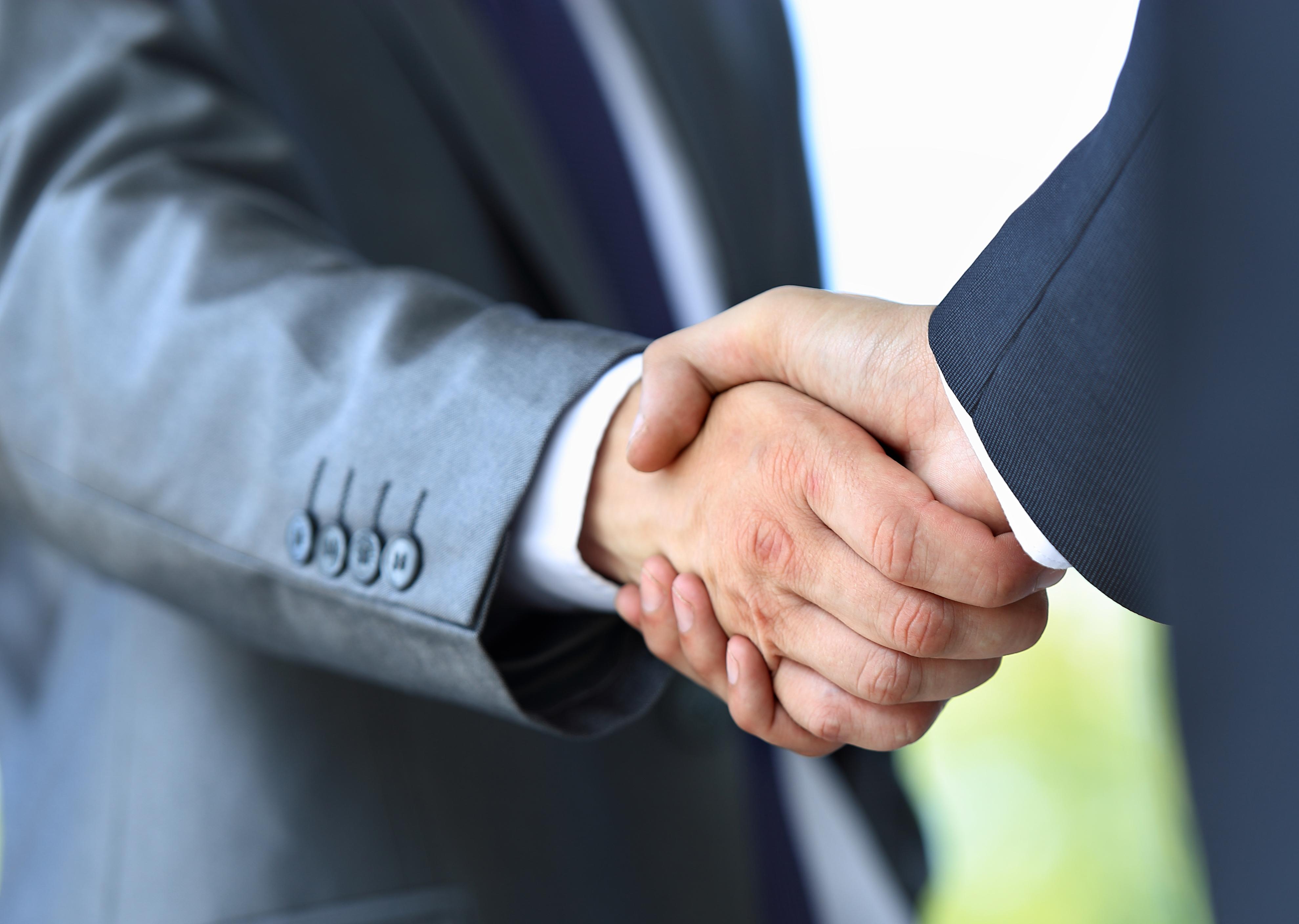 3 zlote zasady budowania relacji z klientem