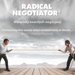 Radical Negociator