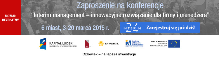 inwenta-interim-24_750x200_v5