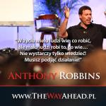 robbins_cytaty_2