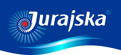 jurajska