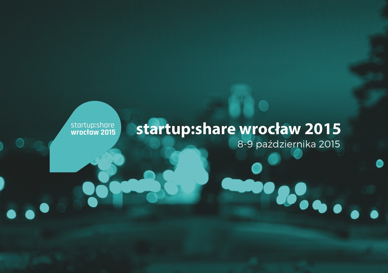 startup share