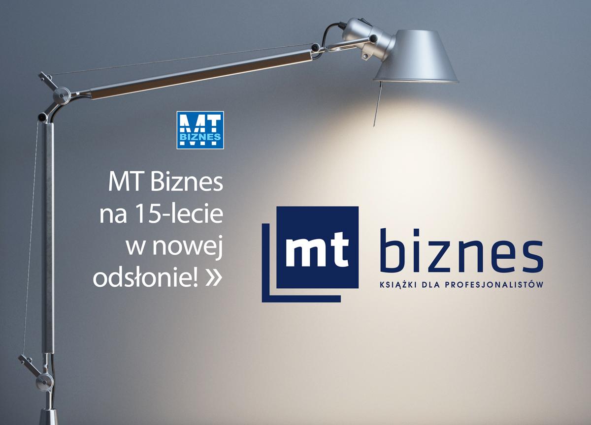 MT Biznes_rebranding