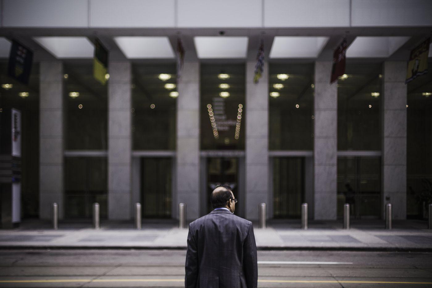 9 umiejętności, dzięki którym osiągniesz sukces w biznesie