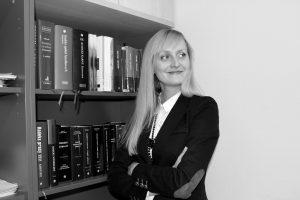 Magdalena Oleksiak