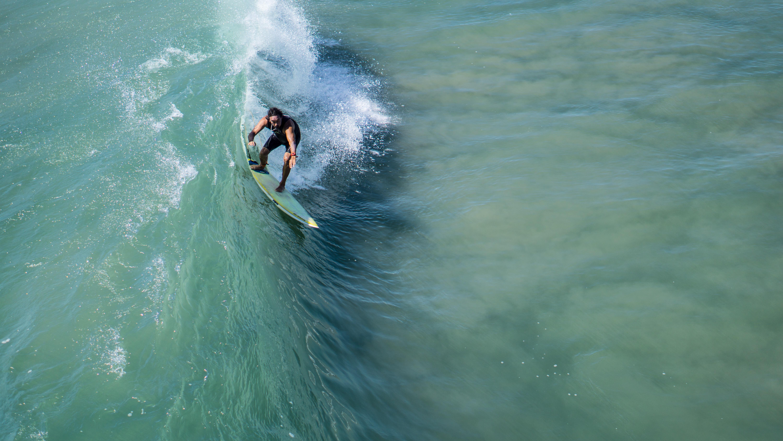pasje-kreatywność-surfing