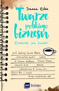 twarze-polskiego-biznesu