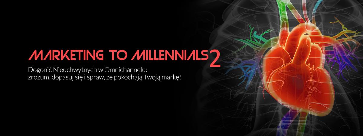 forum millennials
