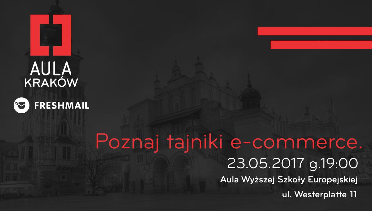 Aula Polska Kraków