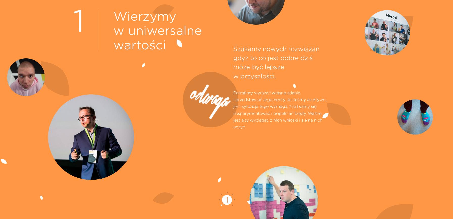 rekrutacja_w_internecie