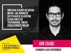Jan Zajac_Akademia Marketingu