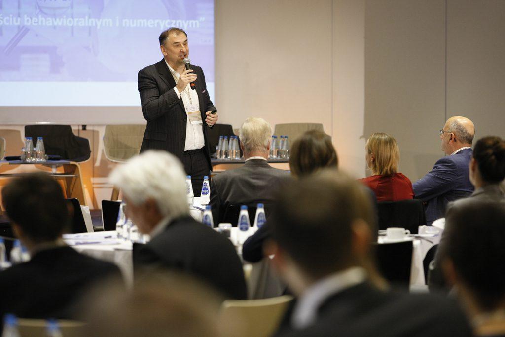 European Retail Congress_BMS