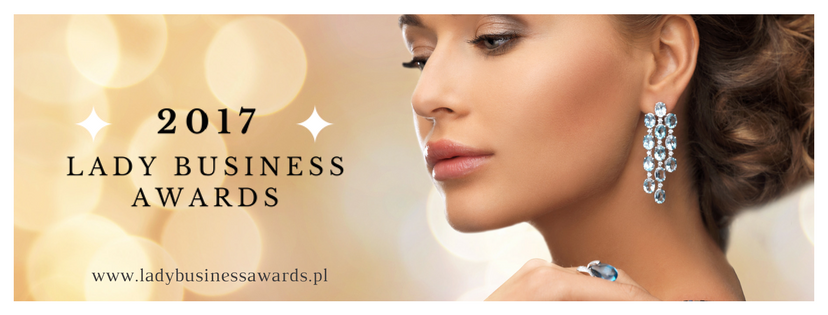 Lady Business Awards 2017