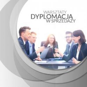 dyplomacja w sprzedazy_warsztaty