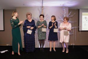 Lady Business Awards_Ela Chabierska