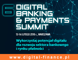 digital banking payments summit