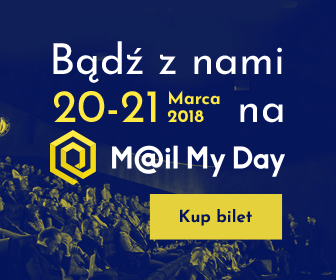 M@il My Day_banner