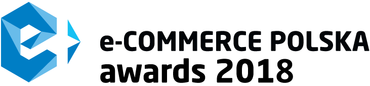 logo-eCommerce_awards_2018