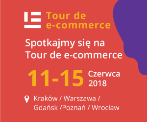 Tour de e-commerce_banner