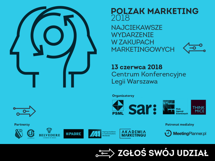 Polzak_Marketing_