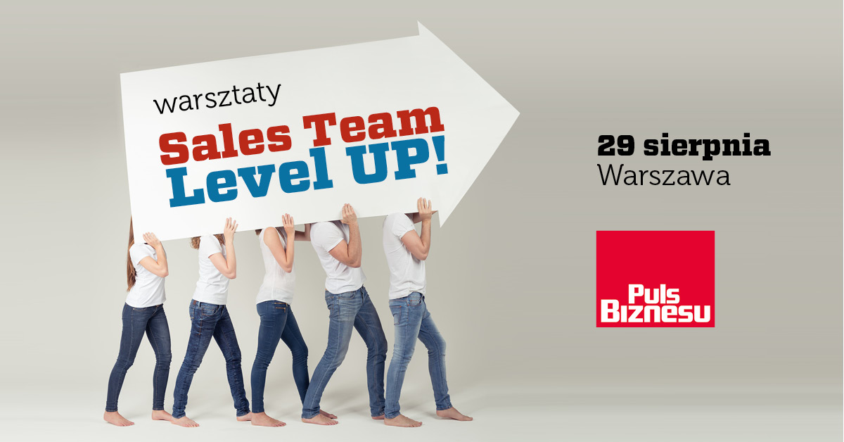 warsztaty sales temam level up_BMS