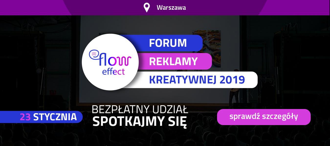 forum reklamy kreatywnej_BMS